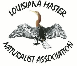 Louisiana Master Naturalist